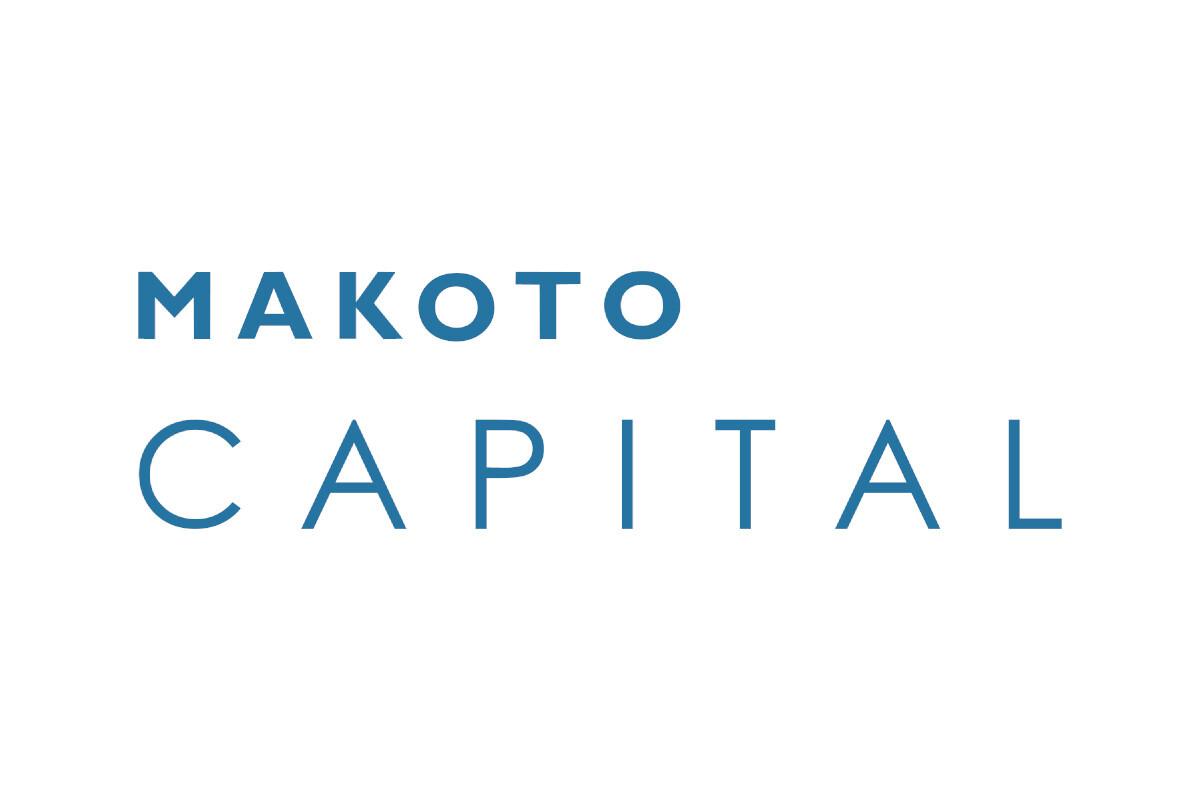 【KDDI】 東北発スタートアップの発掘・育成に取り組むMAKOTOグループが運営するファンドに出資、地方創生を支援