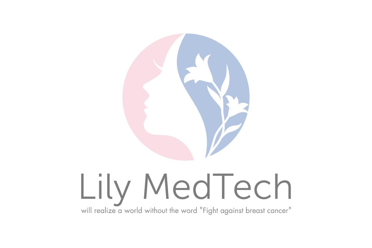 【東大発のLily MedTech】 アルフレッサから資金調達、女性に優しい乳がん検査装置の開発・販売体制強化へ