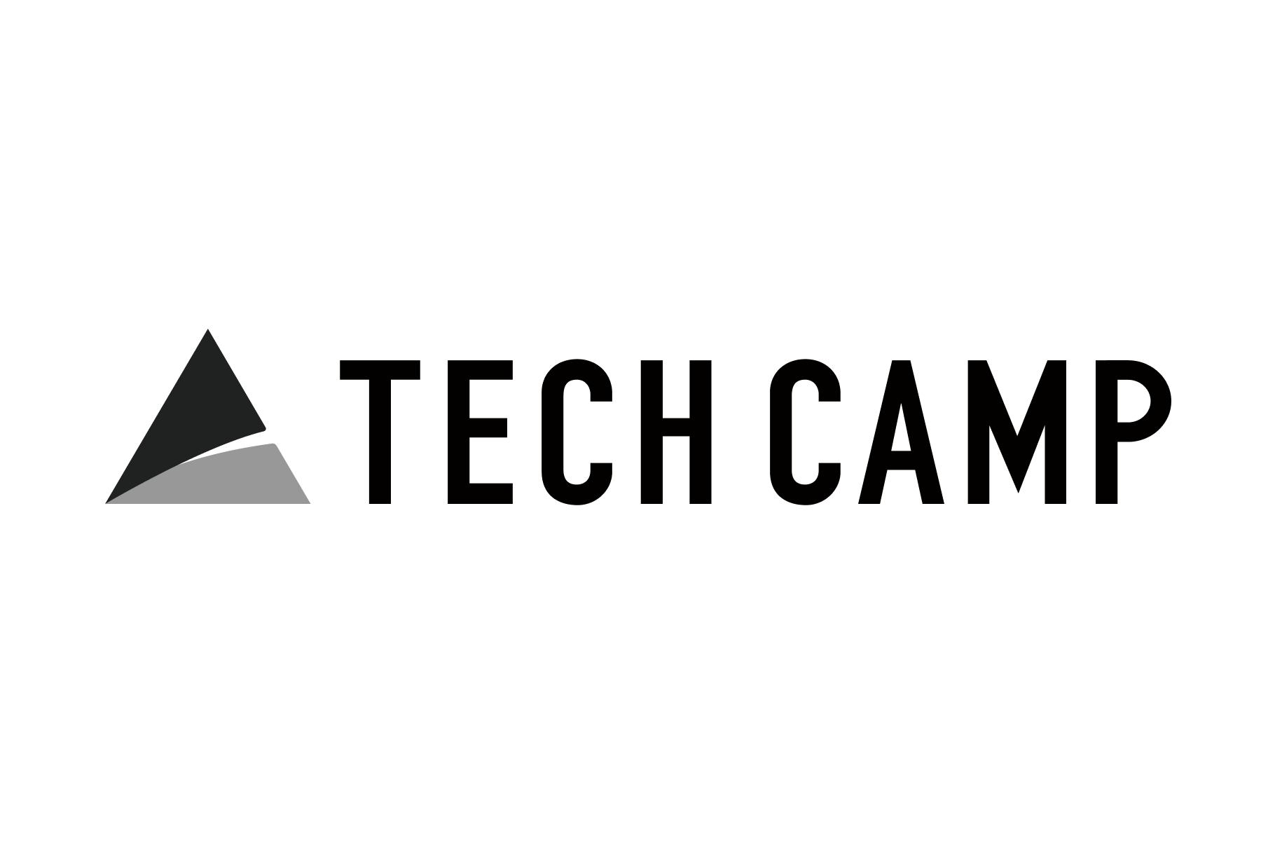 日本最大級のプログラミングスクール「テックキャンプ」を運営する株式会社div、18.3億円の資金調達を実施
