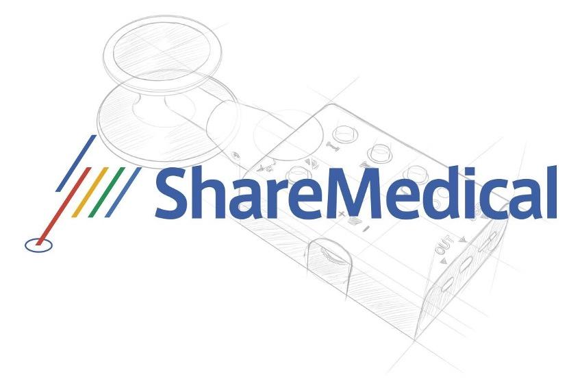 【インタビュー】コロナで混乱する医療業界を救う次世代聴診デバイス。実現を可能にした「フルーガル・イノベーション」とは|eiiconlab 事業を活性化するメディア