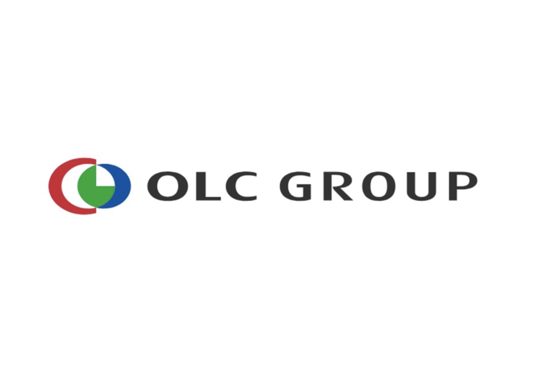オリエンタルランドが新規事業創出を目的にCVCを設立