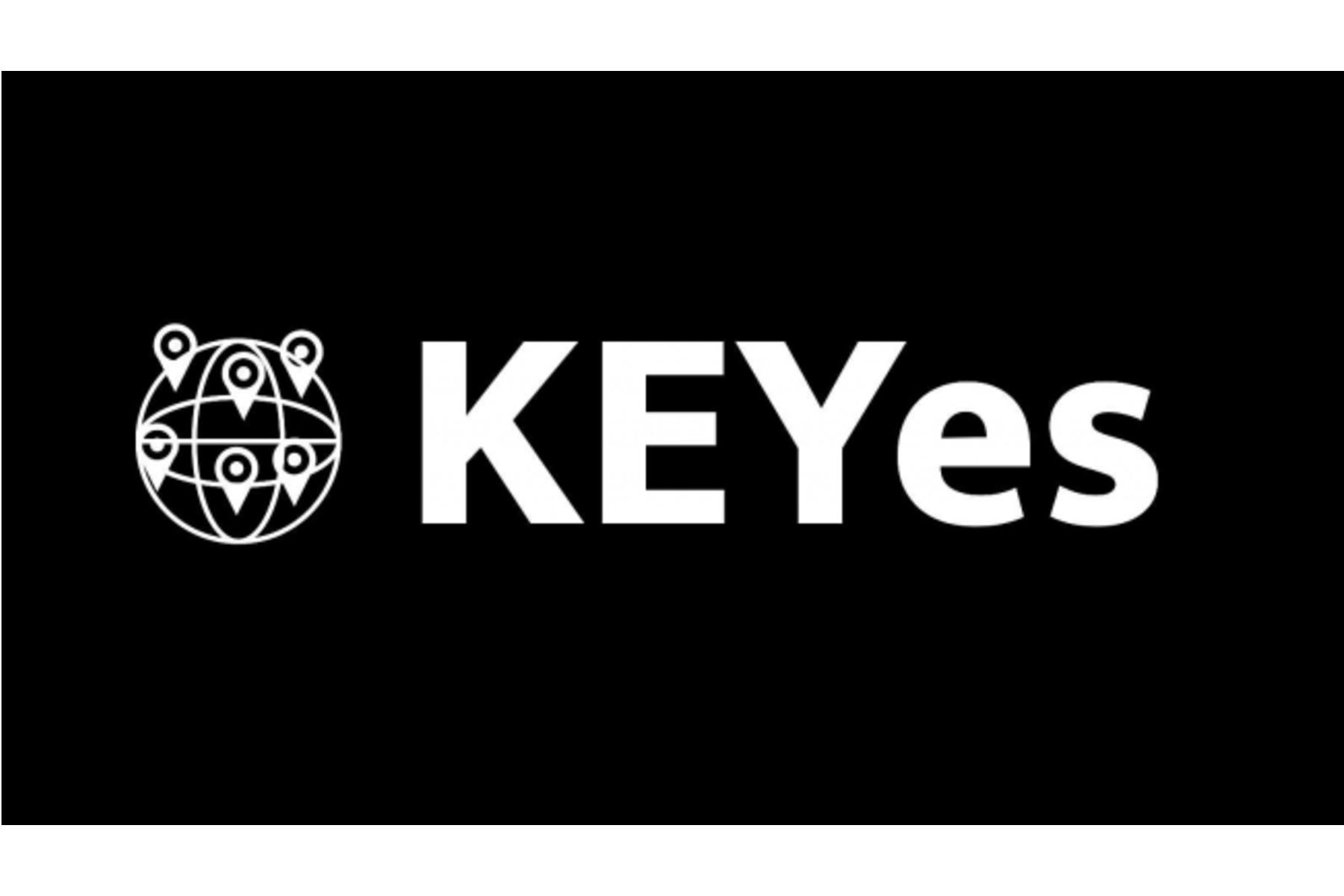 KEYes×あなぶきグループ | 鍵管理システムを不動産で実運用化するための実証実験をスタート