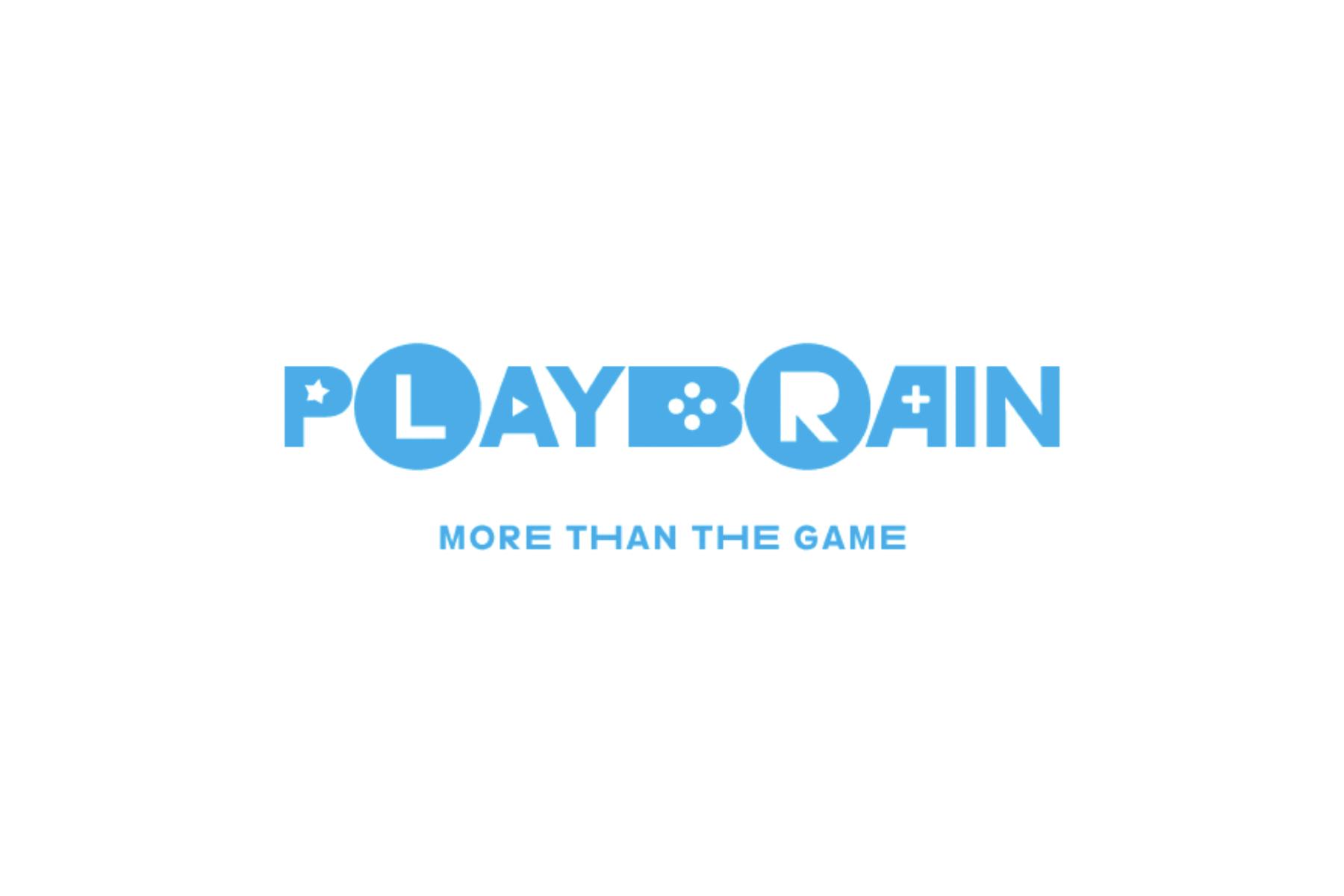 eスポーツビジネスを展開するプレイブレーン、シリーズAラウンドで6億円の資金調達を実施