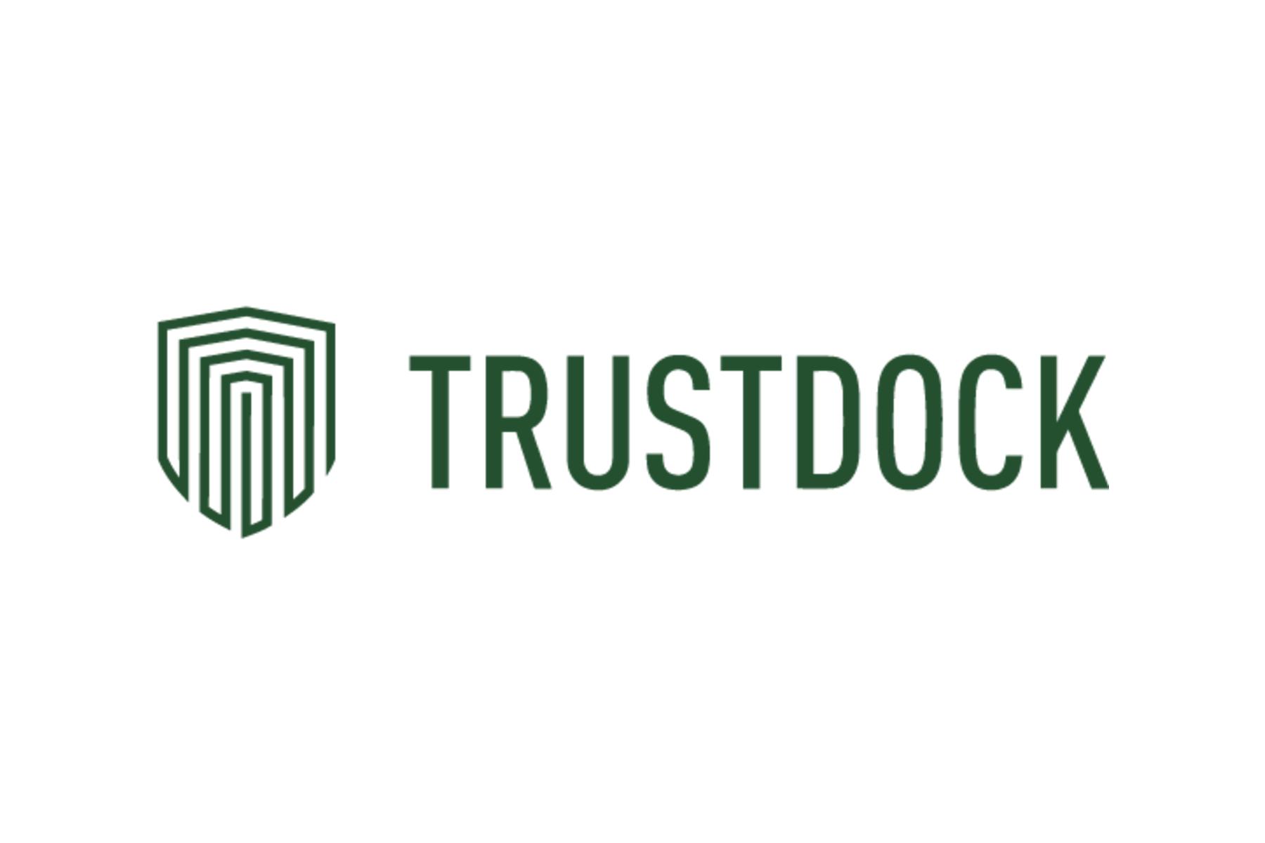 TRUSTDOCK、福岡市実証実験フルサポート事業において、『デジタル身分証による行政手続き』の実証実験プロジェクトが採択