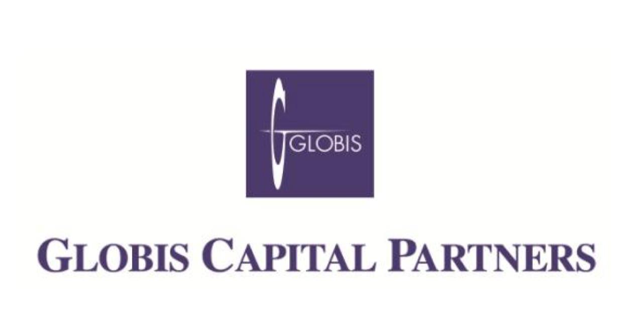 グロービス・キャピタル・パートナーズ、360億円のファンドを新設。1社当たり最大50億円を投資し、ユニコ―ン創出へ