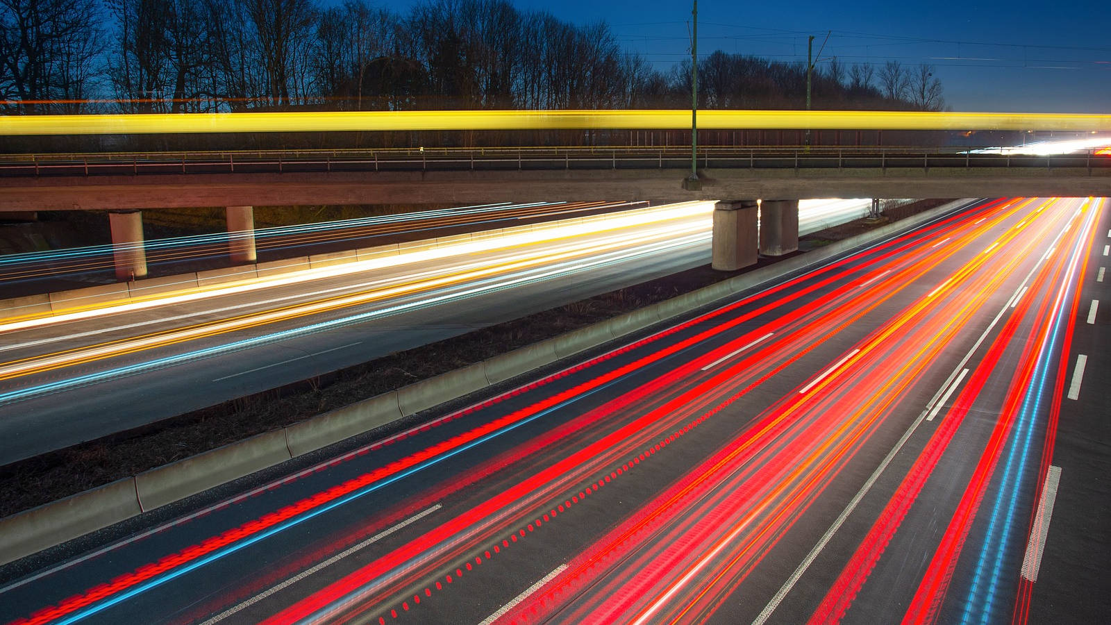住友ゴム×群馬大学|完全自動運転に対応したタイヤ周辺サービスの開発で、共同研究に着手