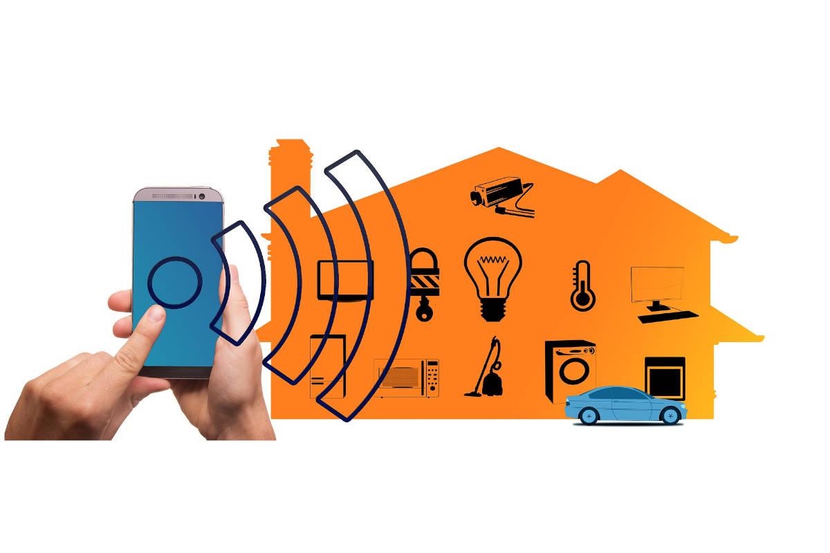 トヨタ×パナソニック|住宅事業を統合し、新会社設立。次世代型の街づくりを目指す。