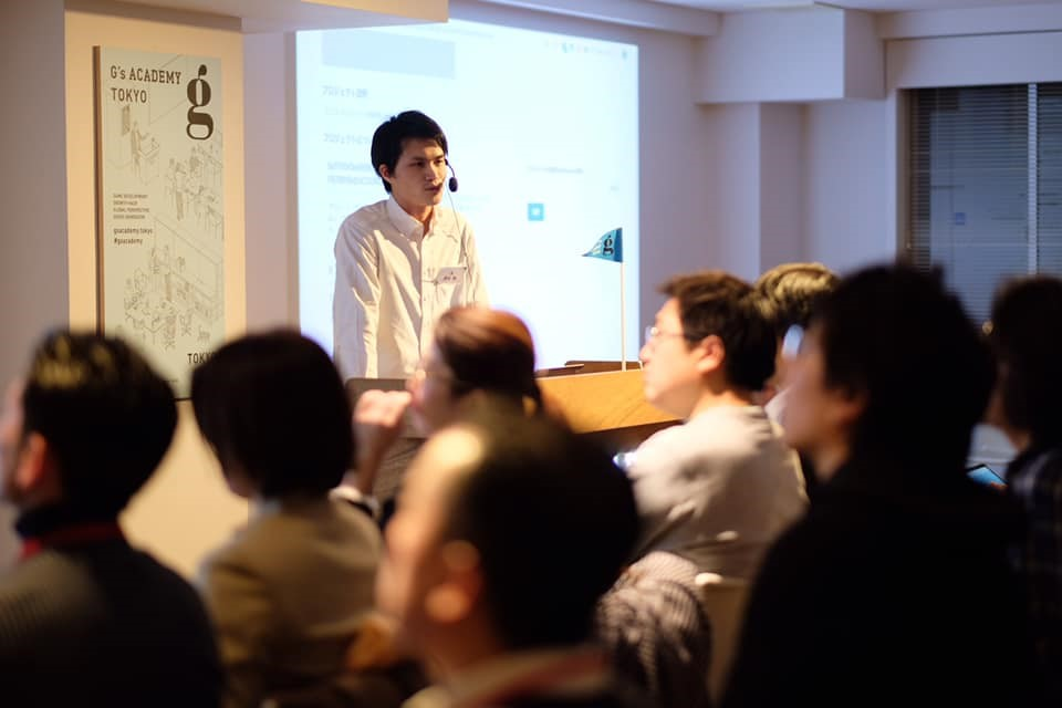 デジタルハリウッド、韓国コンテンツ振興院と提携|スタートアップの世界市場進出支援を相互協力