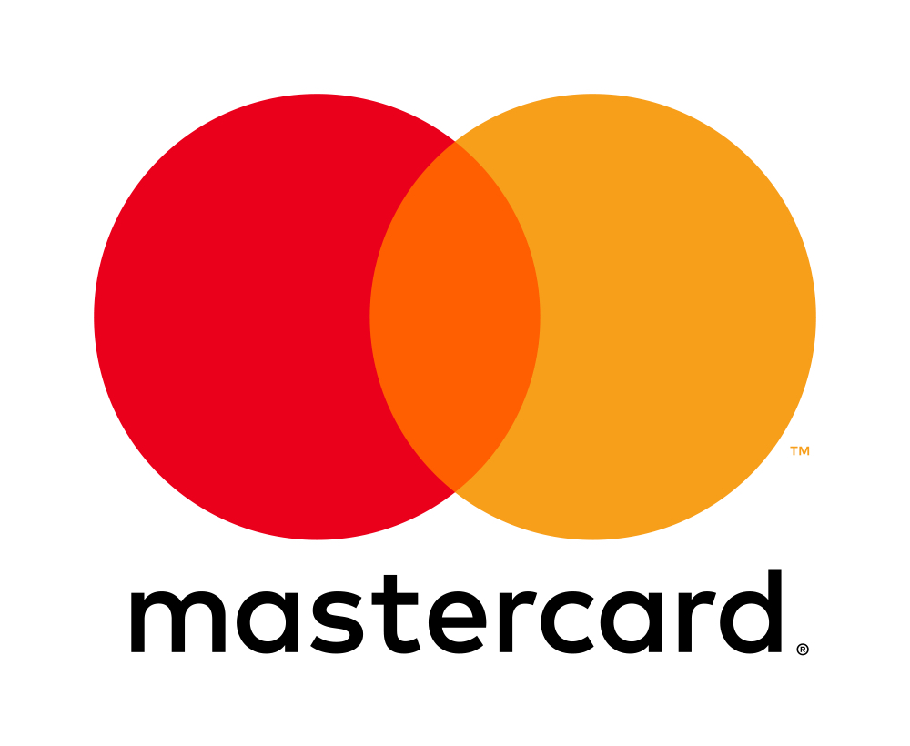 スタートアップ企業の選出プログラム『Mastercardスタートパス』を日本で開催