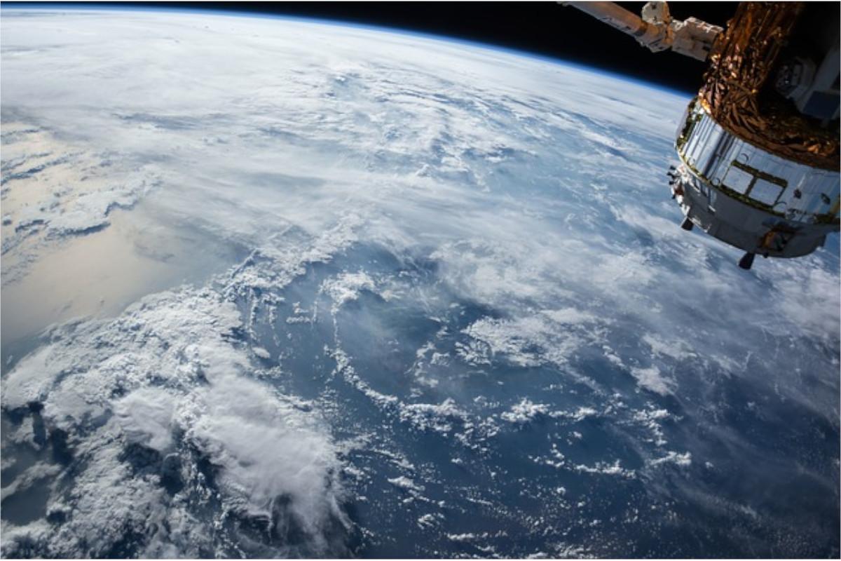 デジタルガレージ、MITメディアラボの宇宙研究プロジェクト「Space Exploration Initiative」に協賛参画