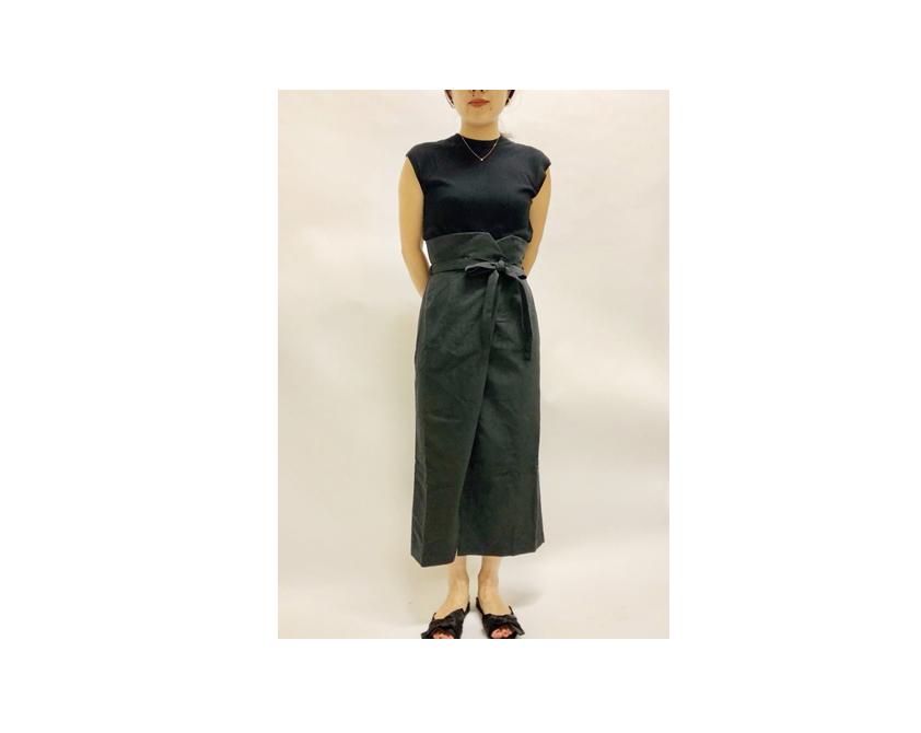ヤフー×三越伊勢丹 | ビッグデータとAIを活用し子育てママ向けのファッションアイテムを開発、9月下旬より販売開始