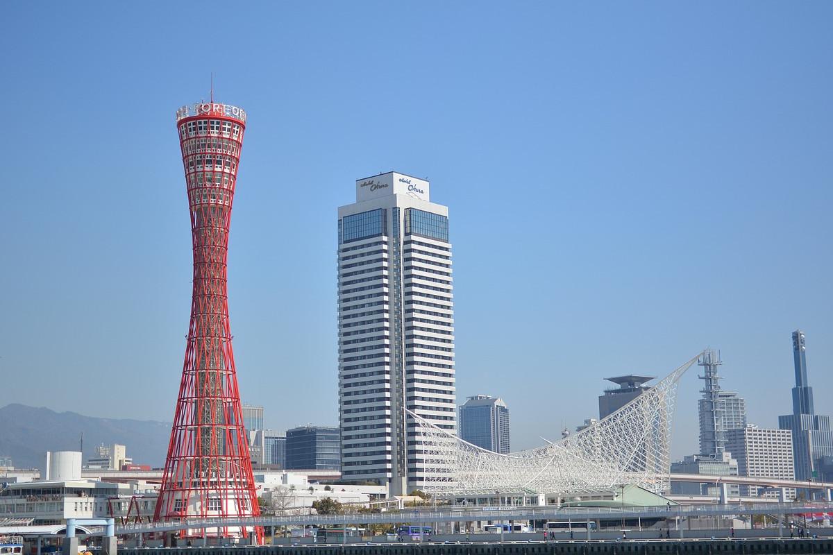 神戸市|4回目となる「500 Startups Kobe Accelerator」の募集を開始、テーマは「ヘルステック」