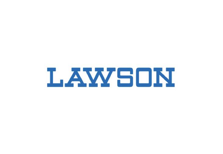 ローソン|三菱食品などと連携し、既存物流網を活用した「廃棄食品回収」の実証実験をスタート