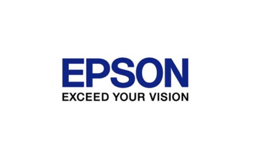 エプソン、東大発スタートアップ・エレファンテックと資本業務提携を締結