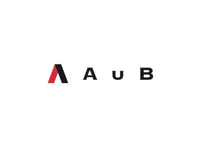 サッカー元日本代表の鈴木啓太氏が創業した「AuB」、約3億円を調達してフードテック分野に参入