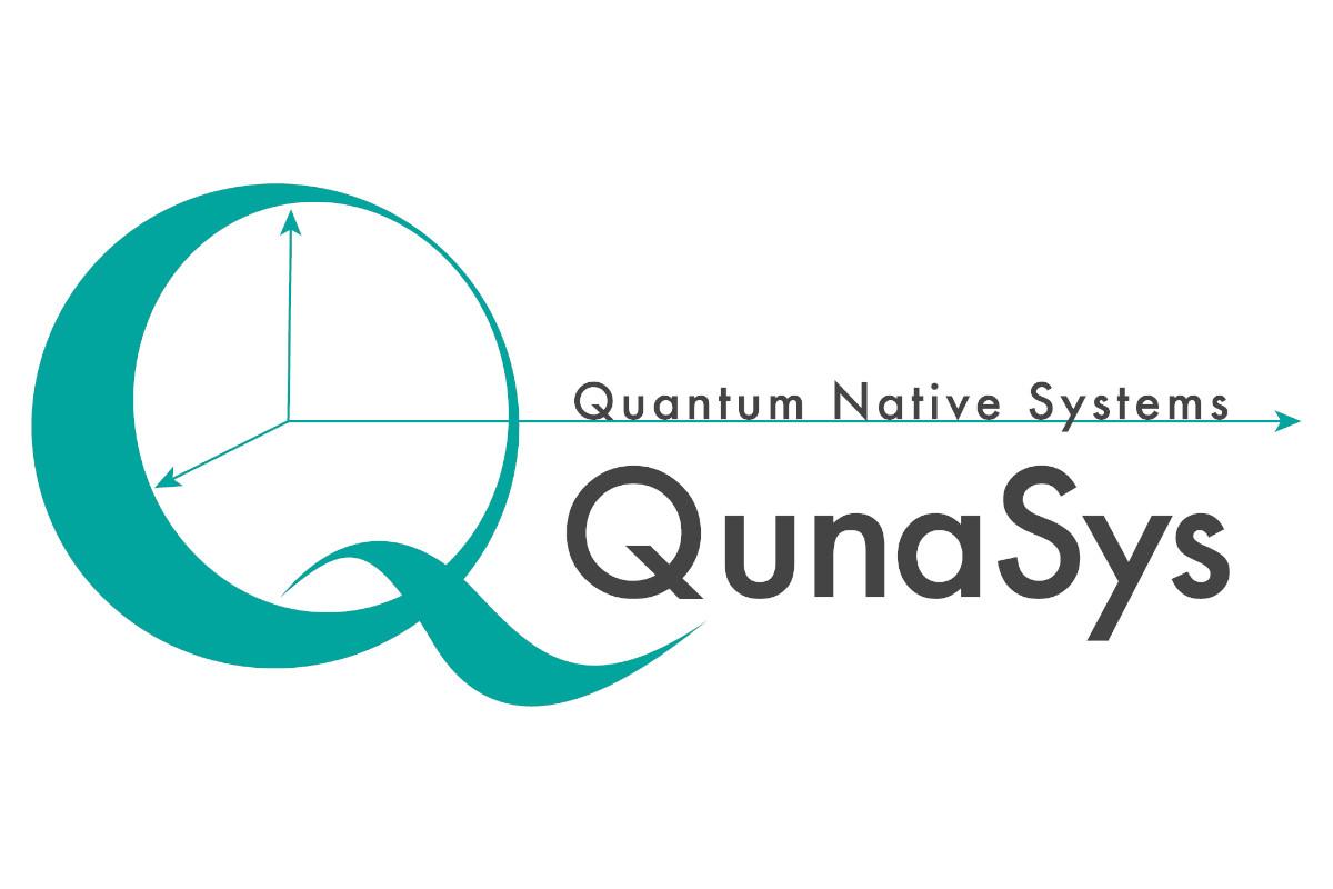 三菱ケミカル×QunaSys|有機材料の光学特性の精密制御を目指し、量子コンピュータ活用研究を共同で実施
