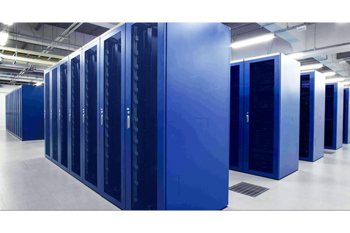 セコムグループ×慶大・東大|機械学習を利用したデータセンター設備の異常検知、運転支援技術確立を目指して連携――実証実験を開始