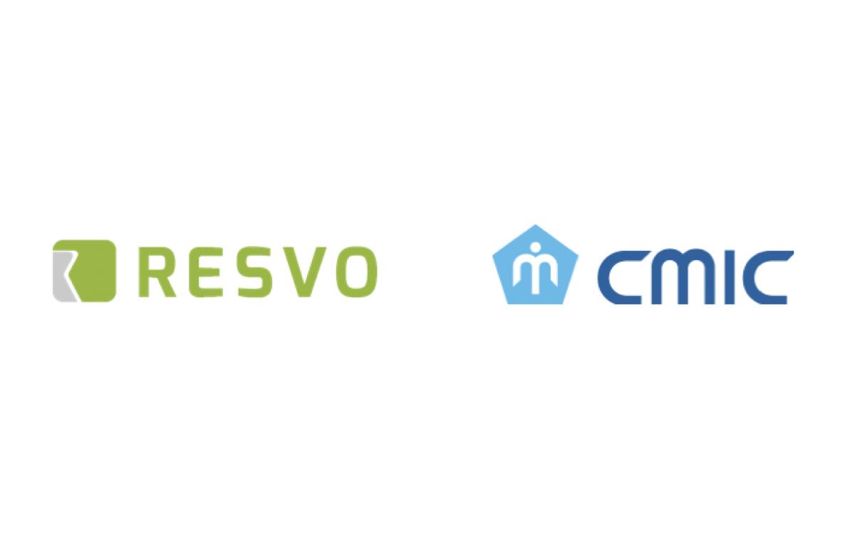 RESVO×シミックヘルスケア|ストレスチェック技術の事業化に向けた業務提携に関する基本合意書を締結
