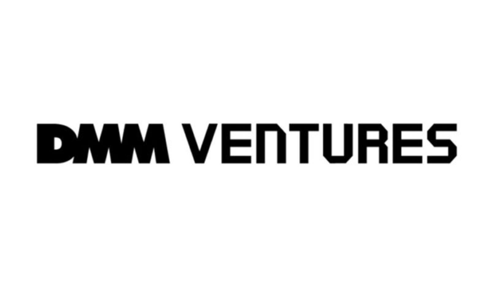 DMM VENTURES | ココドル、Bisu, Inc.、ジャパンヘルスケアの3社への出資を決定