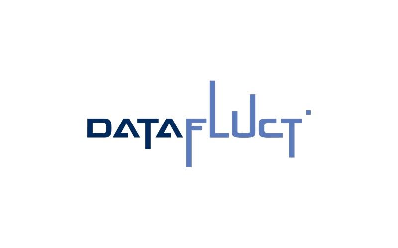 JAXA認定ベンチャーのDATAFLUCT、複数のエンジェル投資家より合計4,600万円の資金調達を実施