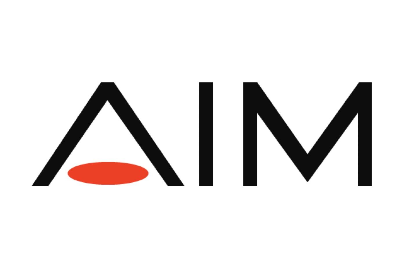 内視鏡AI開発のAIメディカルサービス、約46億円を資金調達し臨床試験や海外展開を推進