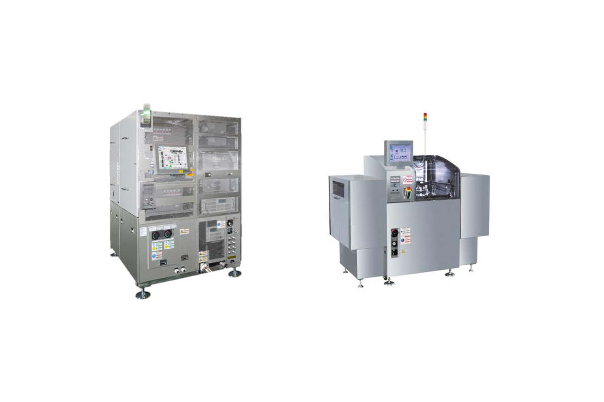 パナソニック×日本IBM|半導体製造分野で協業を発表、新たな高付加価値化システムを開発し、スマートファクトリーの実現を目指す