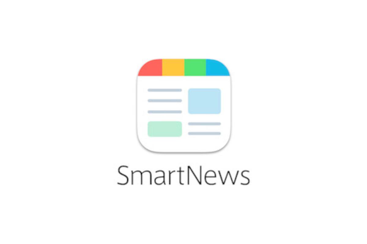 スマートニュース|米国事業加速のため、シリーズEとして総額100億円の資金調達を実施
