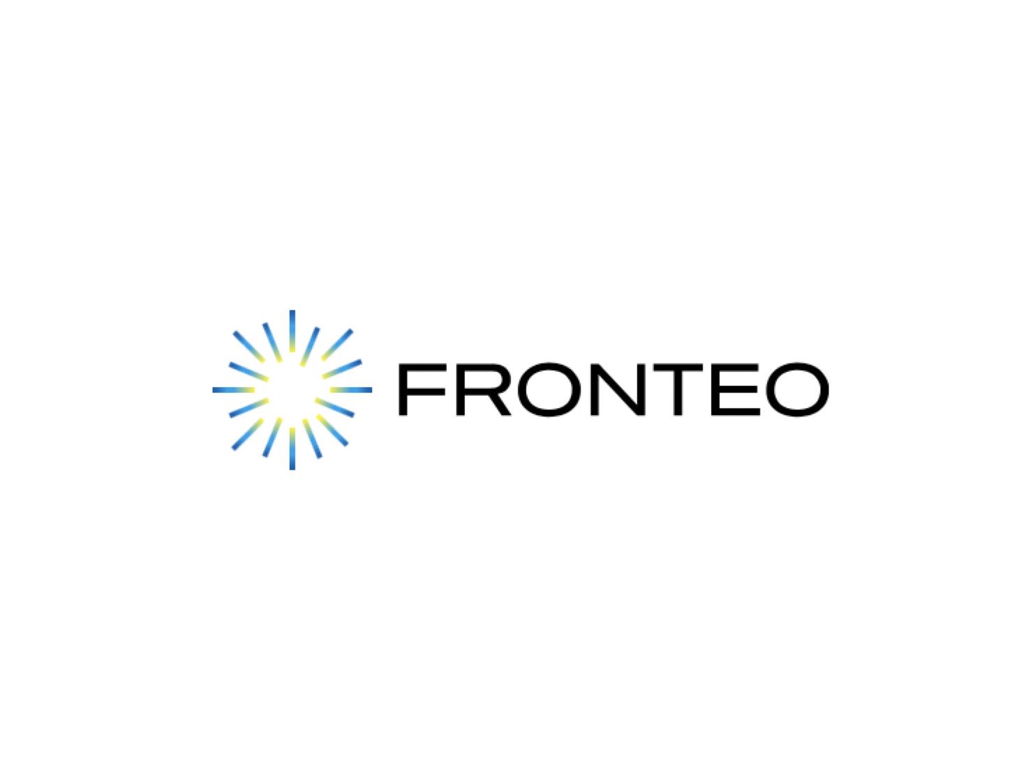 FRONTEO、米国でAIレビューツール「KIBIT Automator」の実証実験を実施