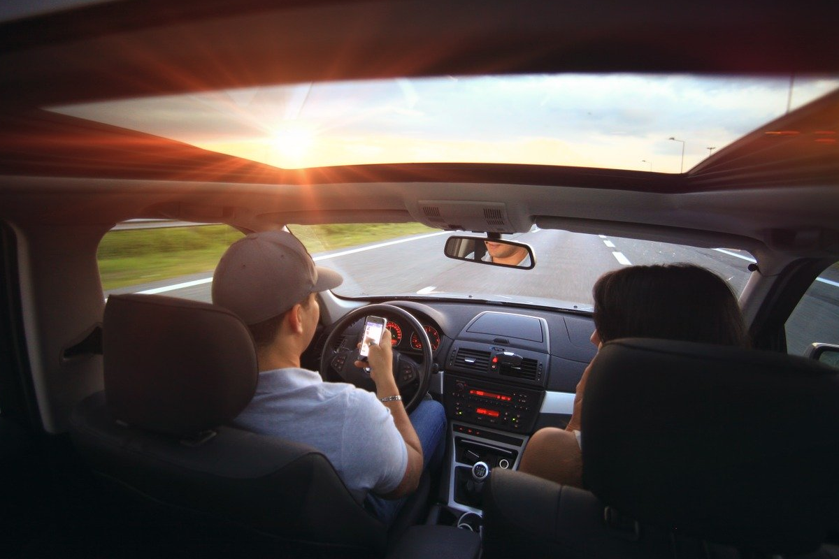 パイオニア×ネイン|資本業務提携を発表、音声UIを活用した新しい車載製品の開発へ