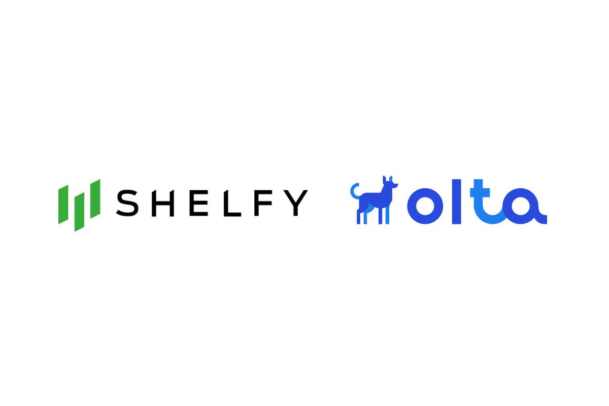 OLTA×シェルフィー|業務提携契約を締結、協業により内装・建築業界の資金繰り改善・経営サポートに注力