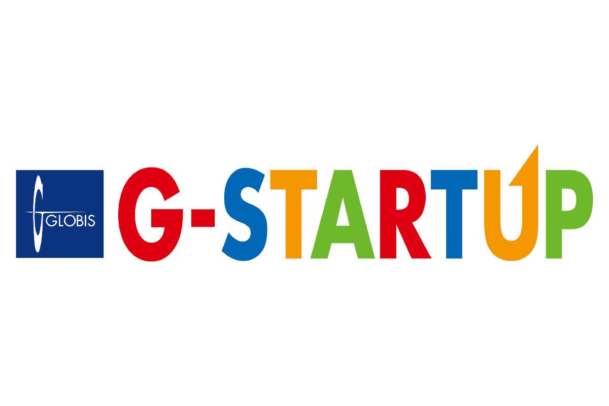 グロービスのアクセラレーションプログラム「G-STARTUP」、第2期採択企業12社を発表