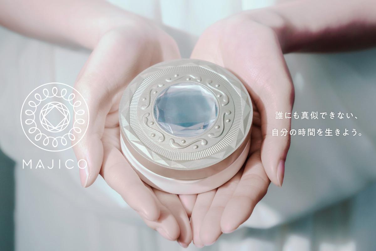 【マッキャン×野村総合研究所の有志団体】 悩める現代女性を後押しするIoTデバイスの開発に着手