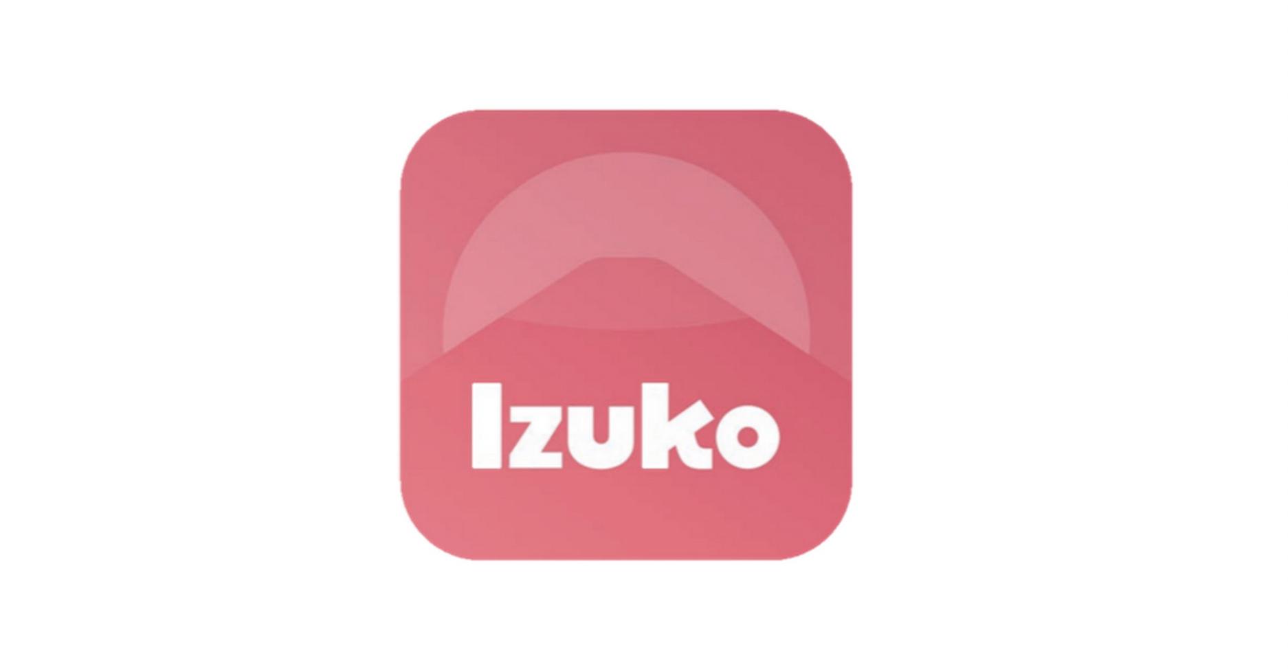 "【結果報告】 東急等が展開、「観光型MaaS""Izuko""」約190日の実証実験"