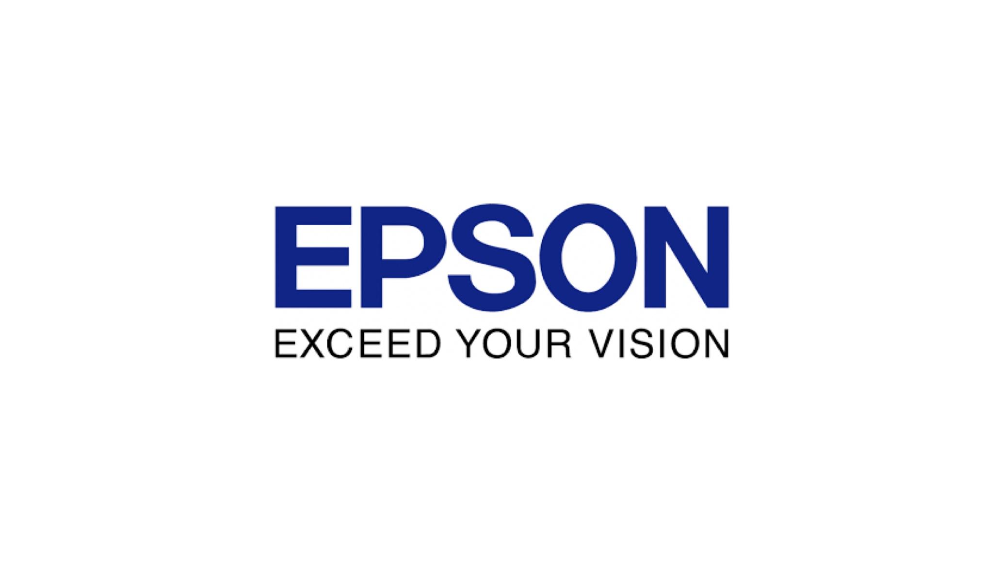 エプソン | CVC「エプソンクロスインベストメント」を設立し、総額50億円のファンドを立ち上げ