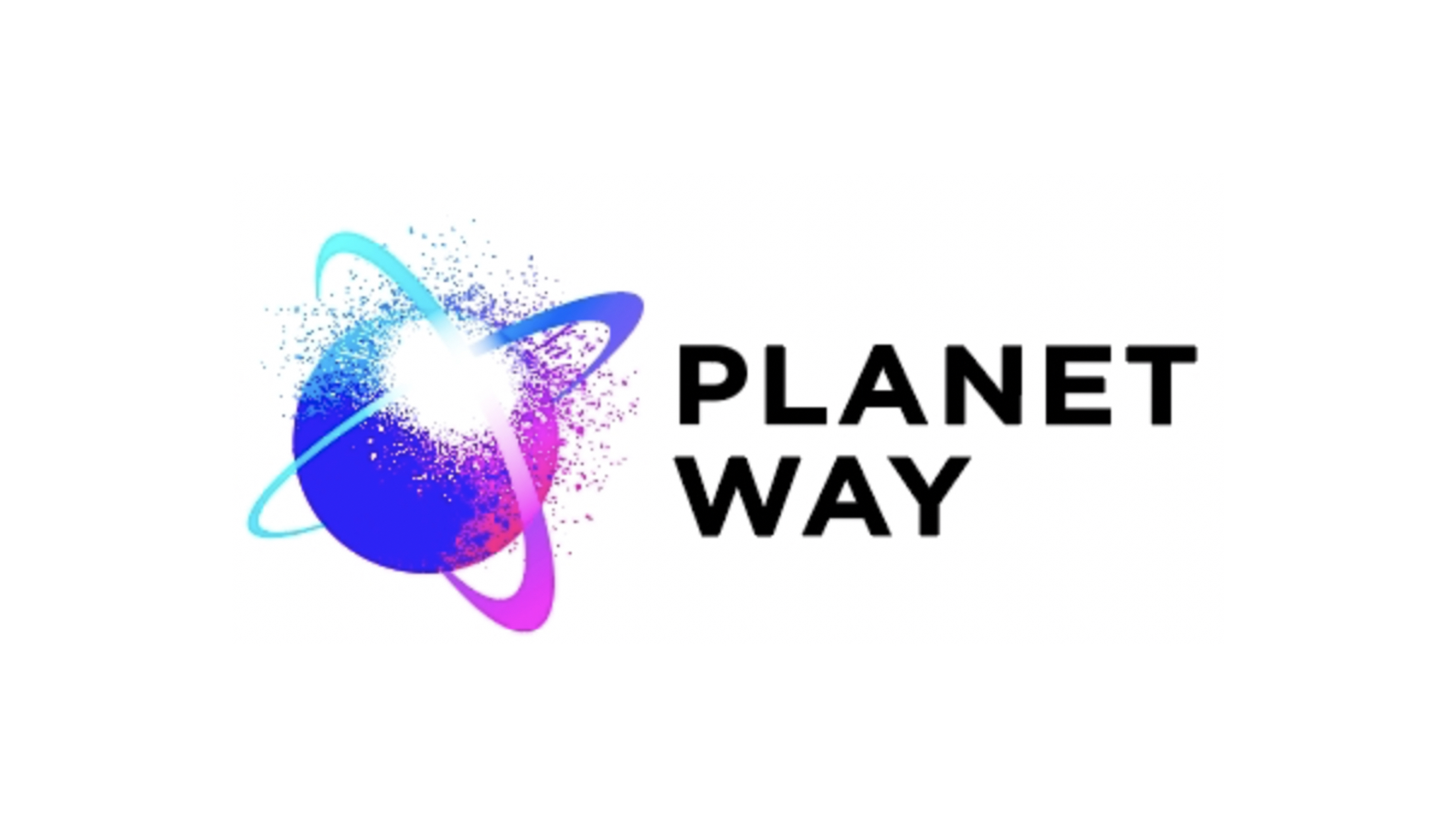 Planetway×ブロックチェーンロック | カーシェア事業に関する実証実験を完了