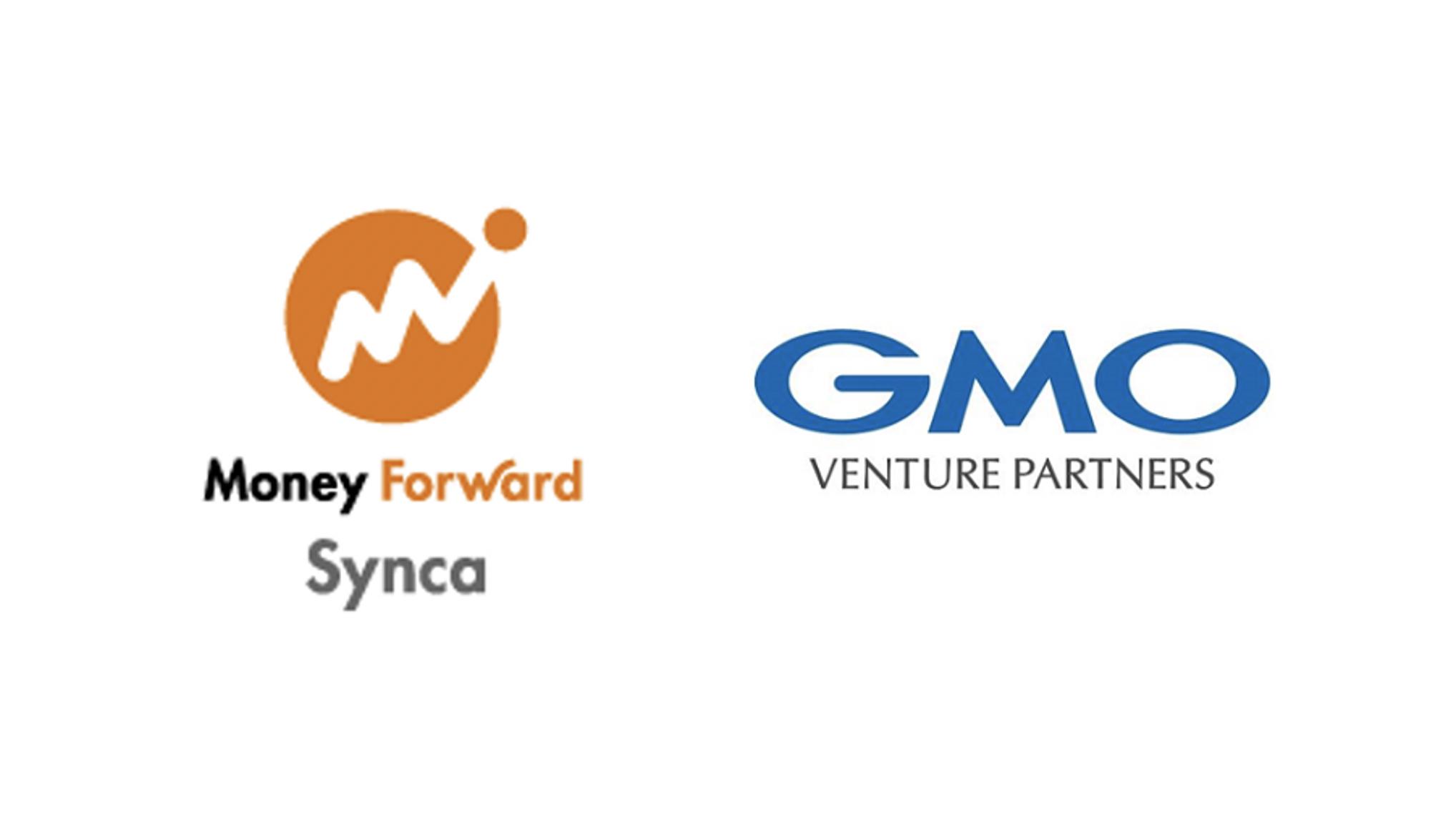 マネーフォワードシンカ×GMO VenturePartners | 「新型コロナ・リセッション対策プログラム」を開始
