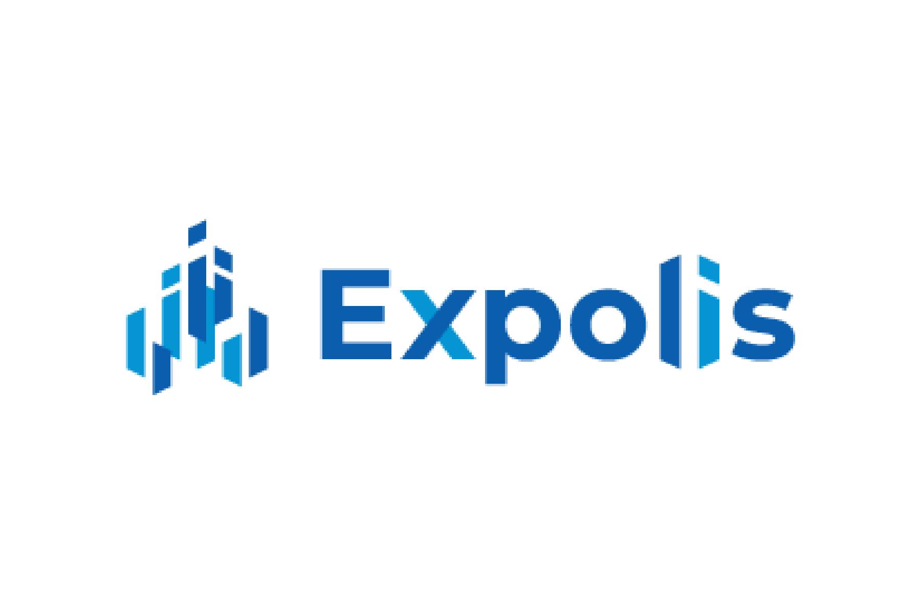 エクスポリス×日本IBM×東京電機大学 | 地方創生の推進に向け地域の取り組みを連携させるIT基盤の実証実験を開始