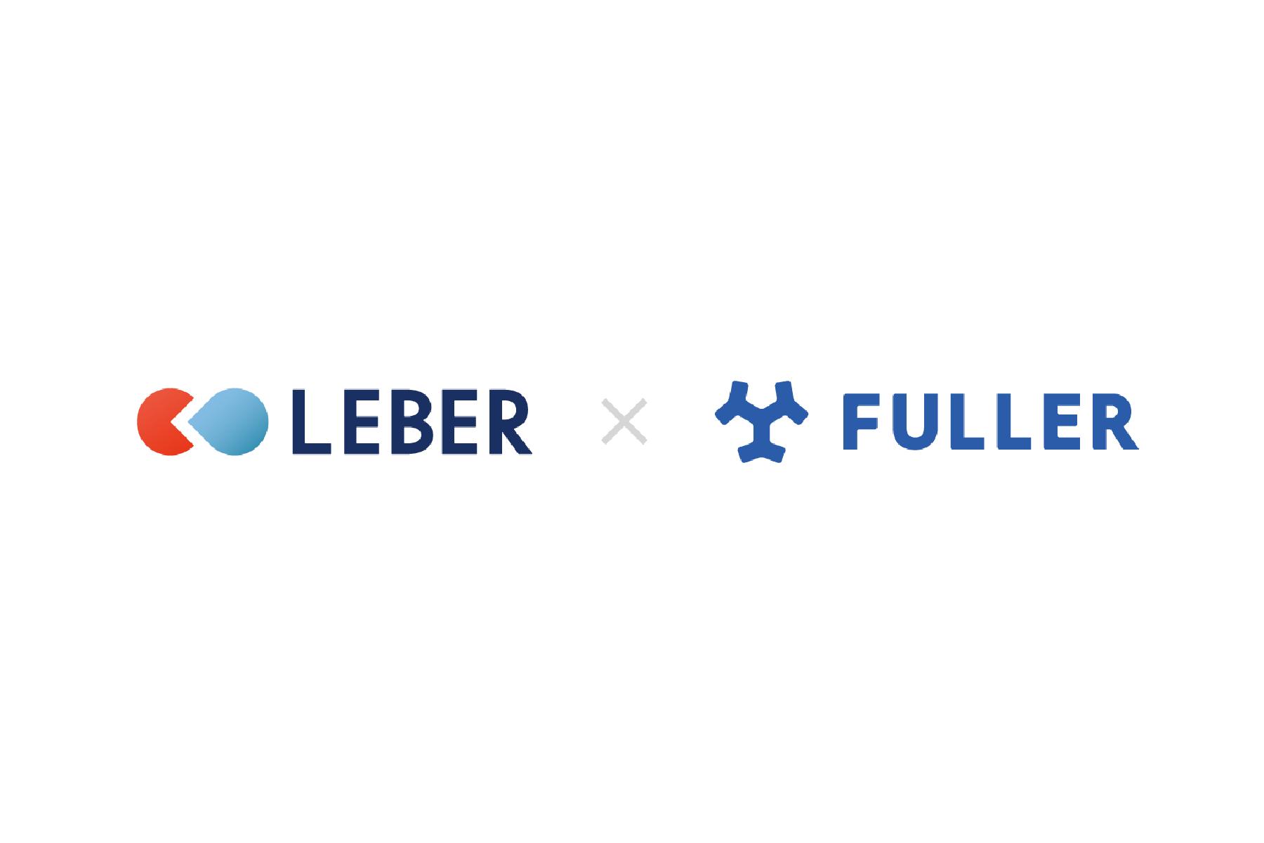 医療相談アプリ「LEBER」を展開するAGREEとアプリ共創のフラーが業務提携