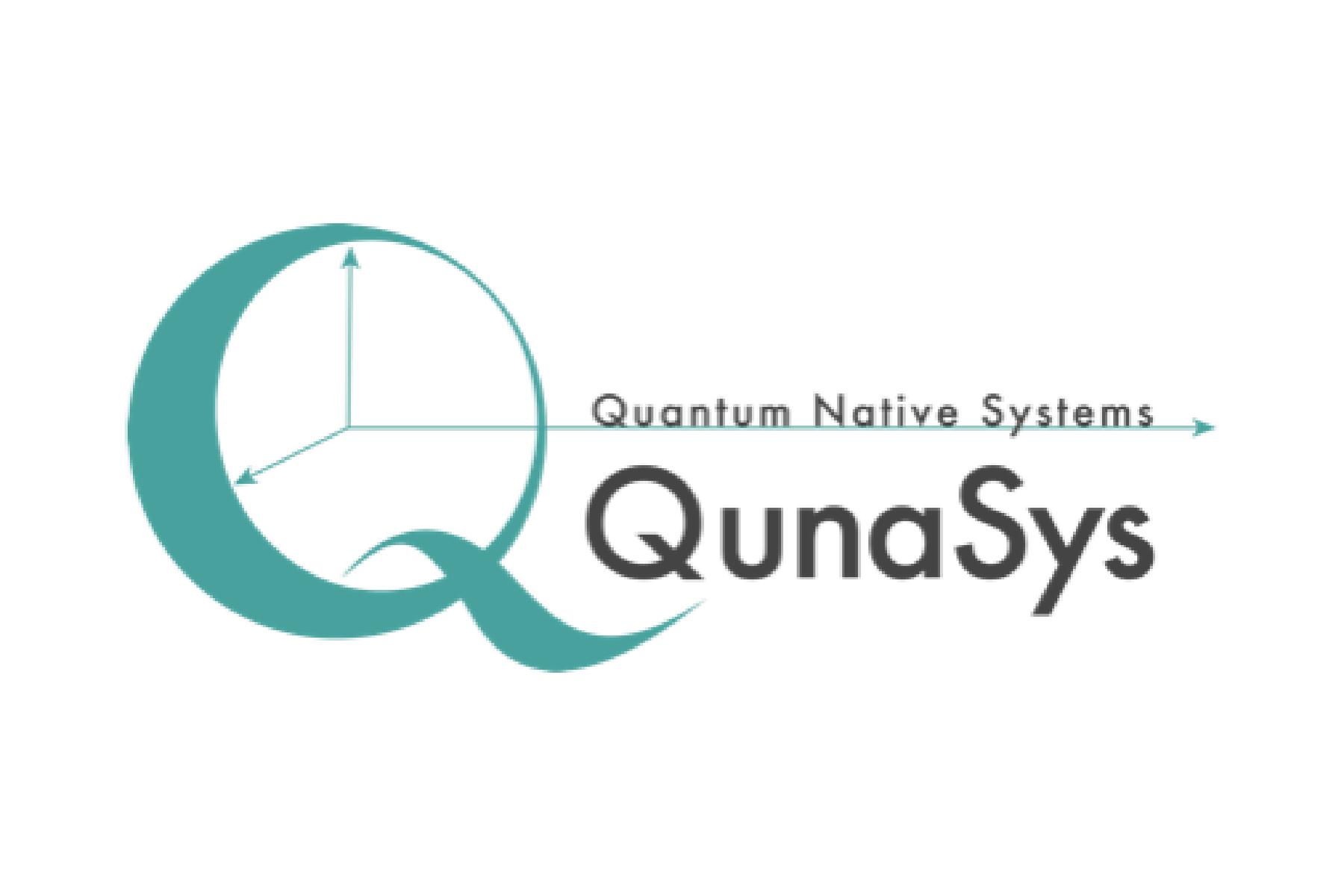 【JXTGホールディングス×QunaSys】 量子コンピュータ実応用事例の発掘と社会実装に向け、共同開発を本格化