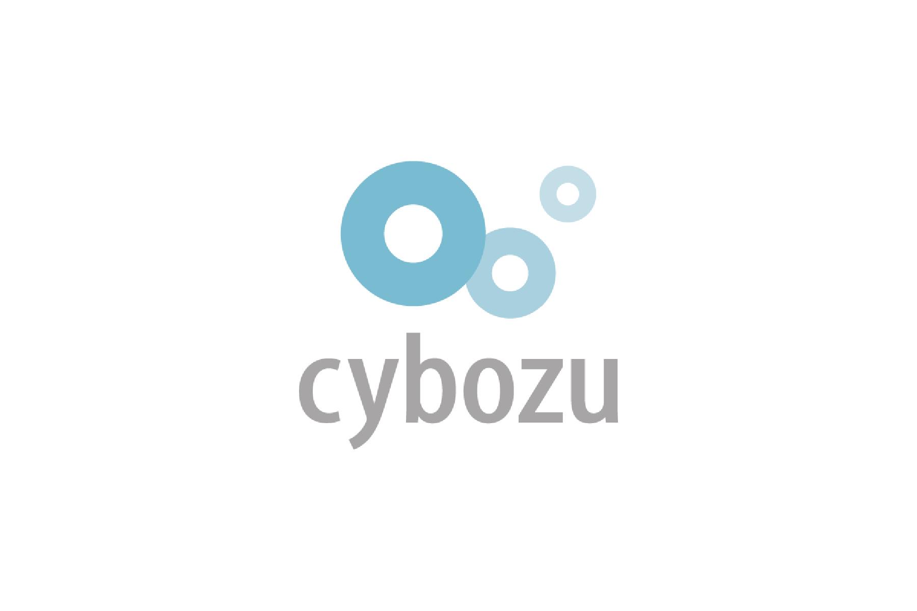 サイボウズ×大阪府 | 新型コロナウイルス対応状況管理システムを作成し全国自治体へのテンプレート提供を開始