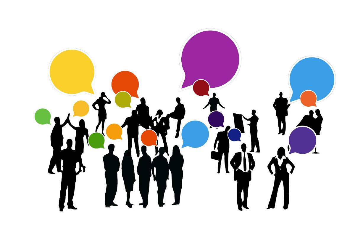 【Meetscom×pickupon】 通話投稿データの収集と分析による音声マーケティングデータ提供サービスの開発で協業