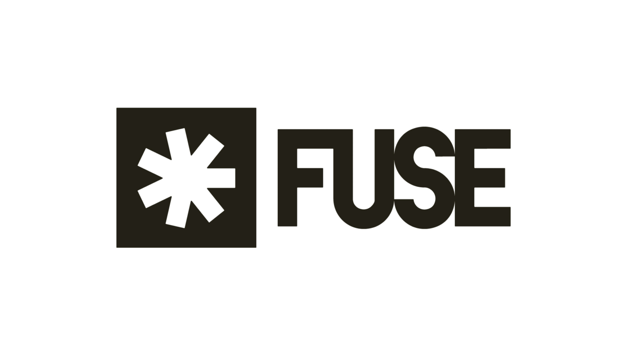 イノベーションハブ拠点「FUSE」、浜松市にて4月より新型コロナ対策として起業家伴走支援を開始
