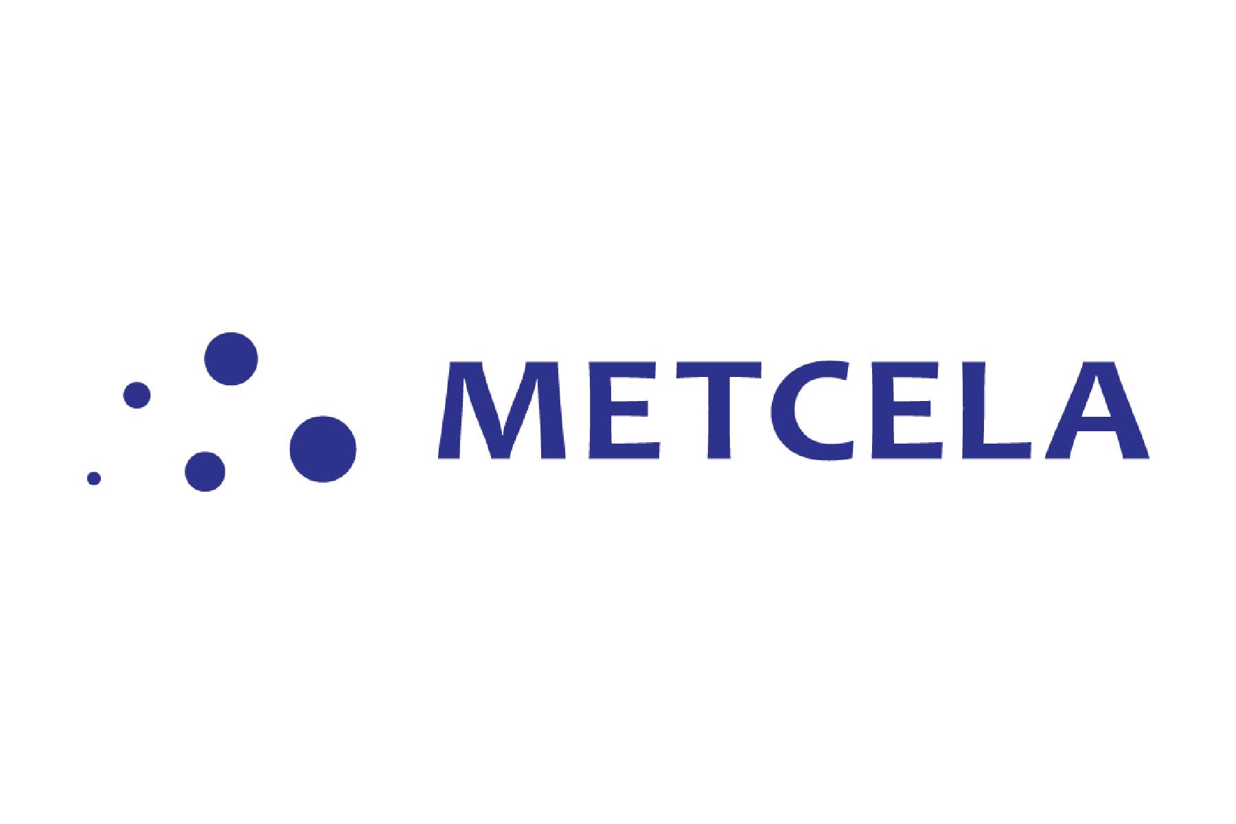 メトセラ、心不全向け製品の臨床試験開始に向けて総額4.3億円の資金調達を完了