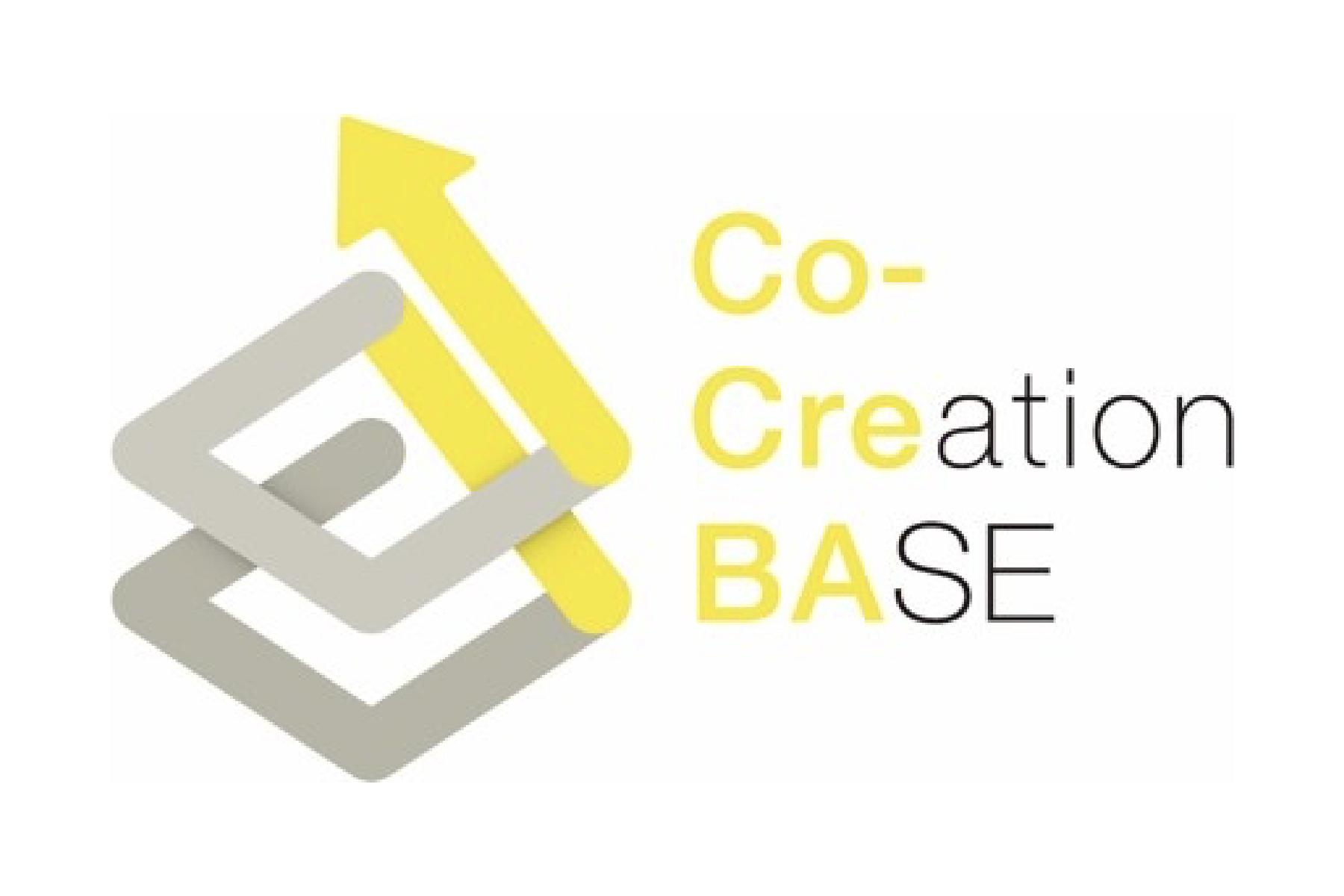日鉄興和不動産、次世代の暮らしを開発する共創型の取り組み「Co-Creation BASE」(コクリバ)を始動