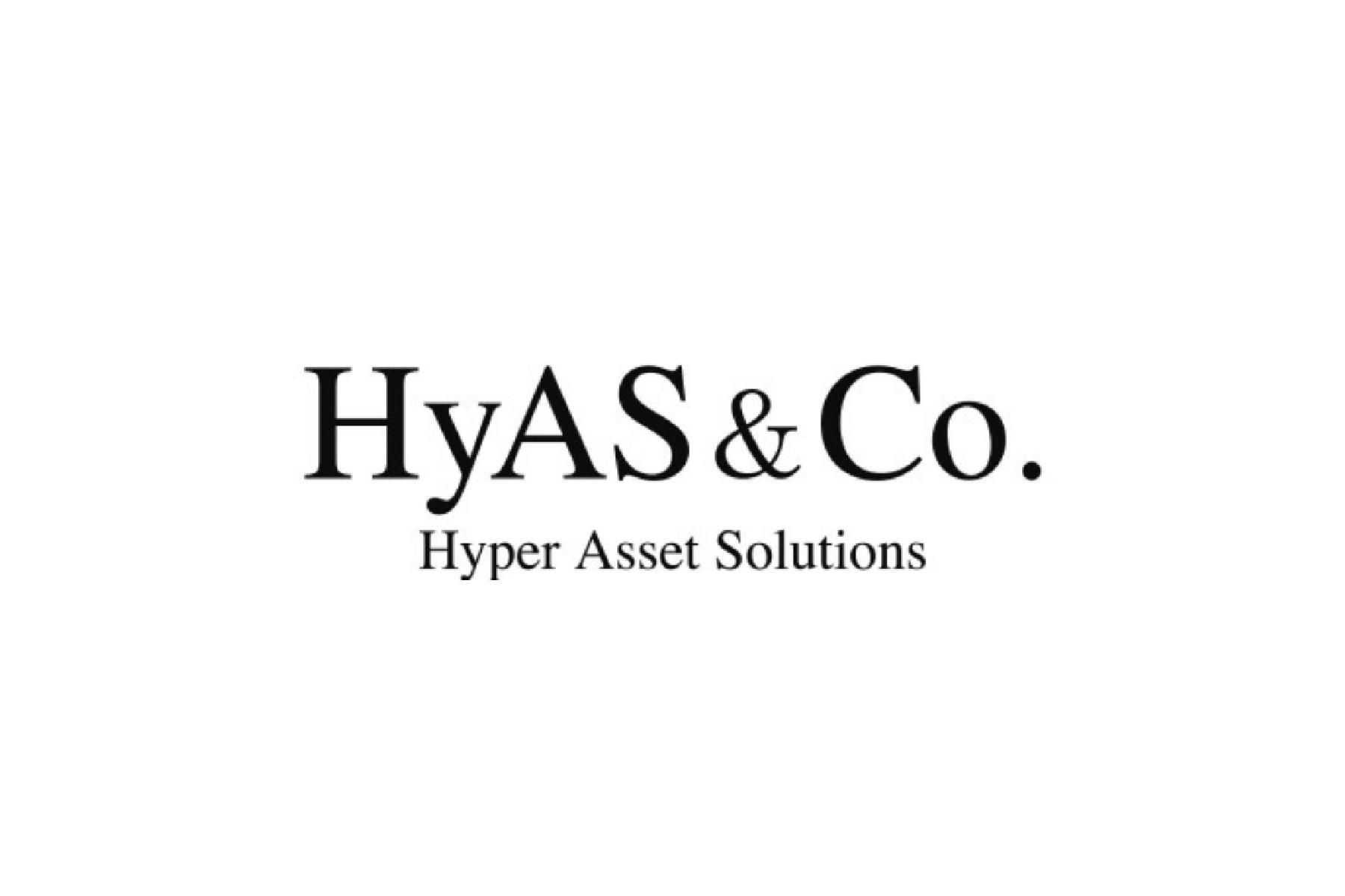 ハイアス・アンド・カンパニー×エンジョイワークス | 地方創生事業に関する協働を推進