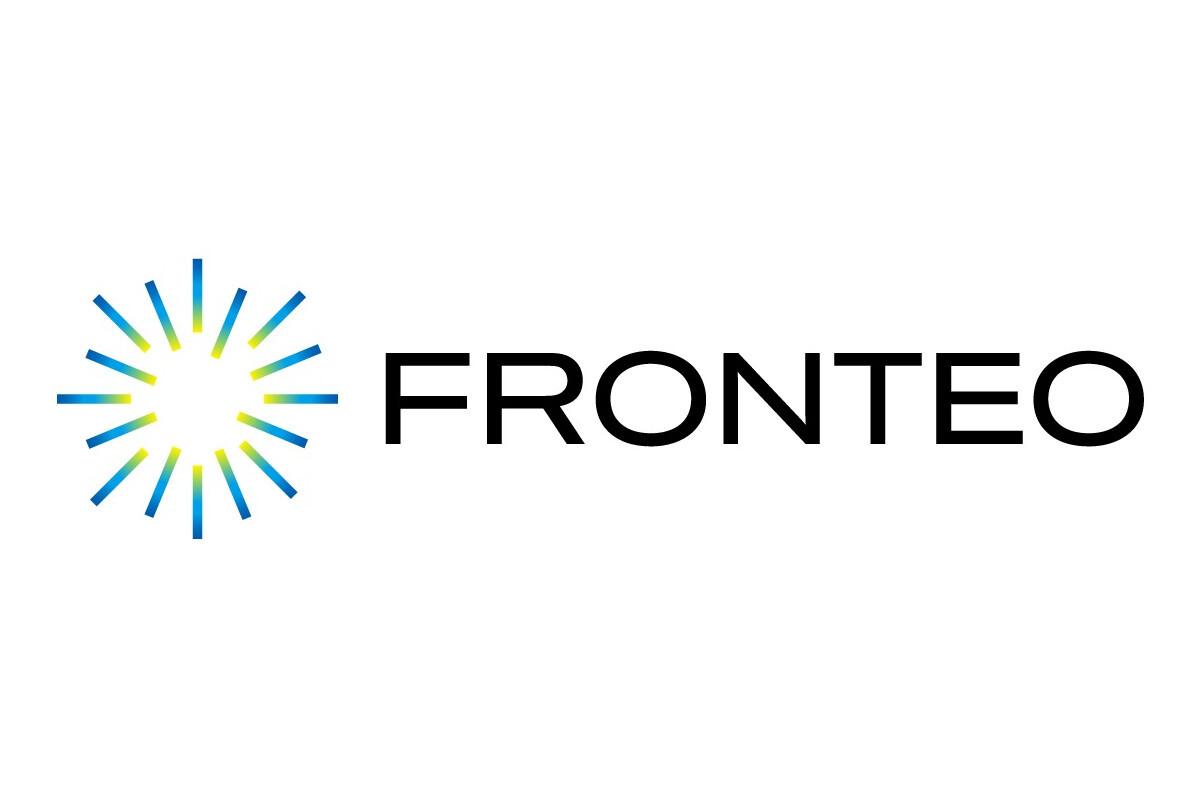 【中外製薬と自然言語処理に強みを持つ「FRONTEO」】 創薬支援AIシステムの利用について、ライセンス契約を締結