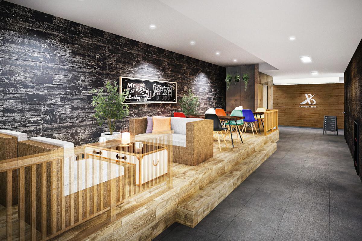 【東京建物】 スタートアップスタジオ「xBridge-Tokyo」の運営で得た成果を活かし、スタートアップ支援事業を新たなステージへ