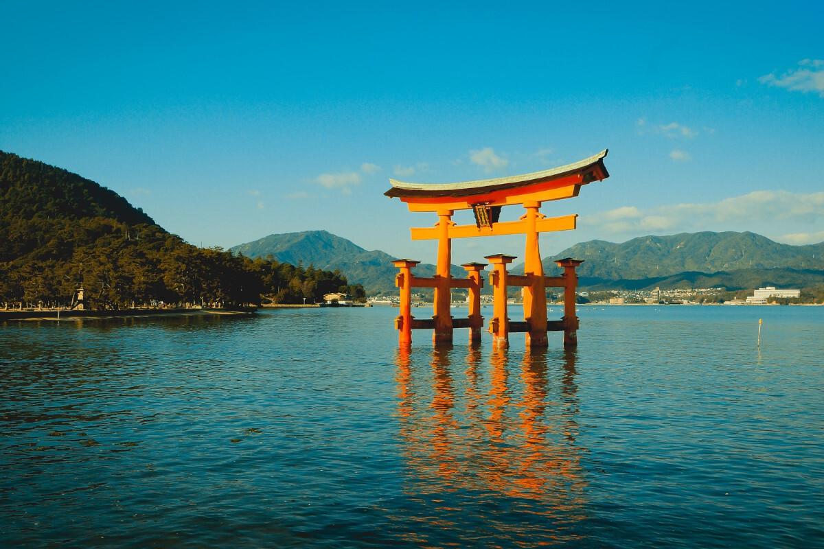 JR西日本×アドレス×KabuK Style|「住まいのサブスク」の実証実験モニターを募集、多拠点生活をより身近に
