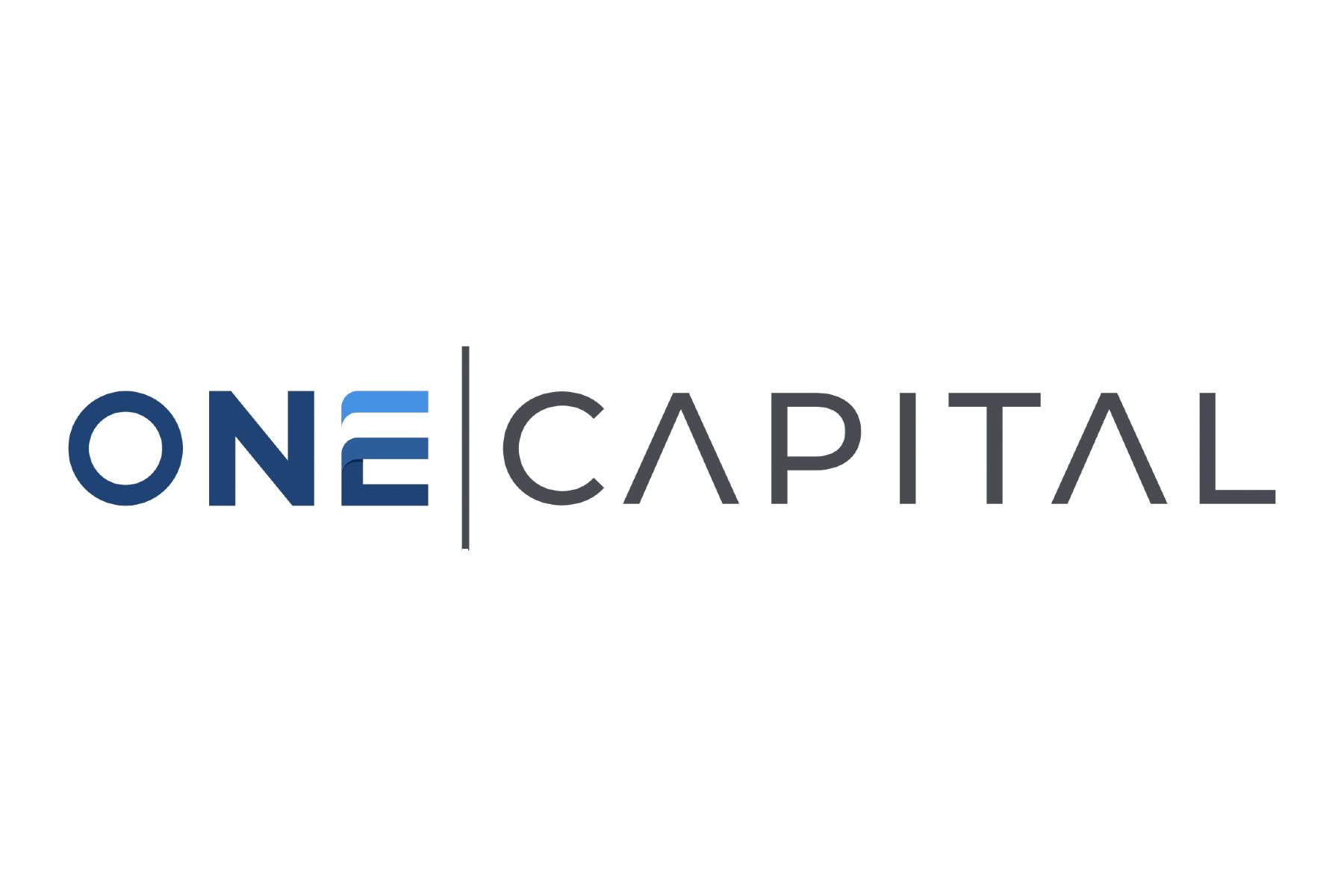 独立系ベンチャーキャピタルのOne Capitalが1号ファンドを設立