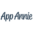 App_annie_square